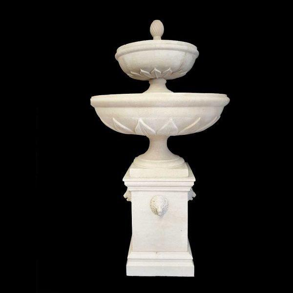 Kew-Tazza-two-tier-fountain-1