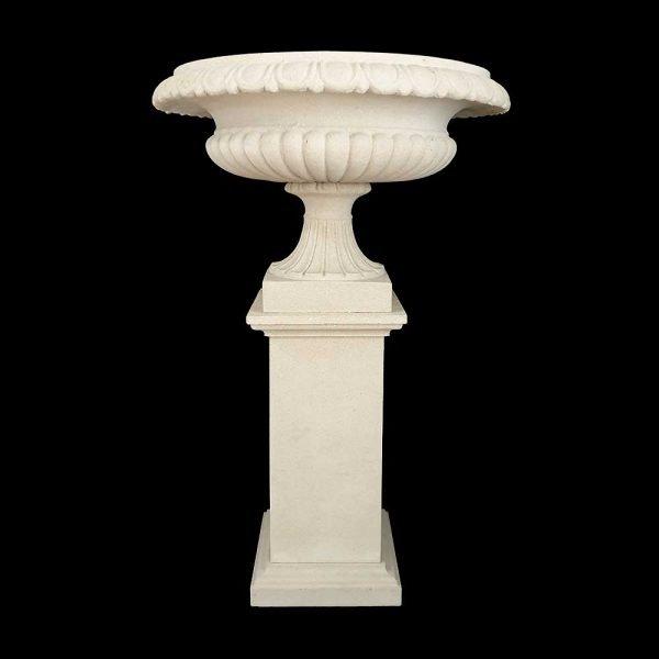 Preston Tazza fountain (medium)
