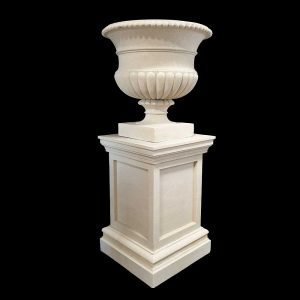 Old-Rectory-Urn